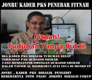 jonru_fitnah_02
