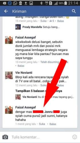 faizal_assegaf_03