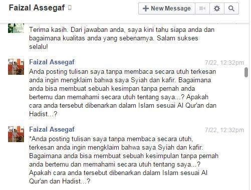 faizal_assegaf_06