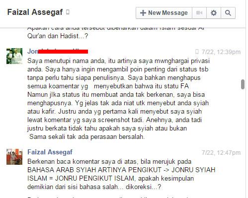 faizal_assegaf_07