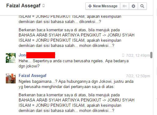 faizal_assegaf_08