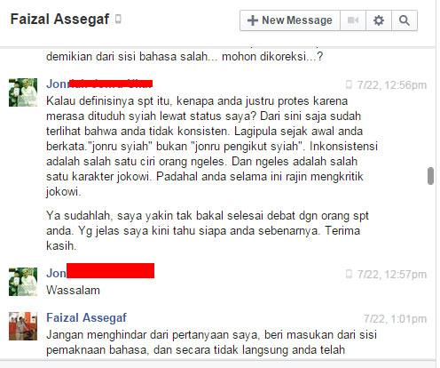 faizal_assegaf_09