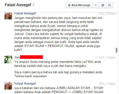 faizal_assegaf_10