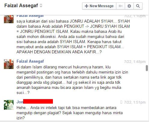 faizal_assegaf_11