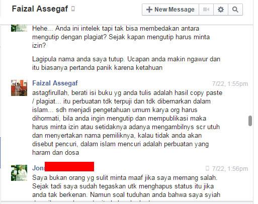 faizal_assegaf_12
