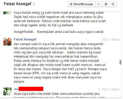 faizal_assegaf_13