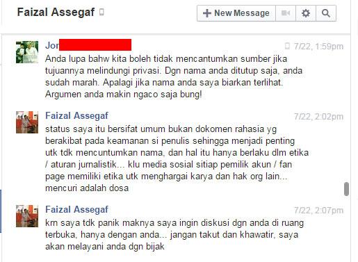 faizal_assegaf_14
