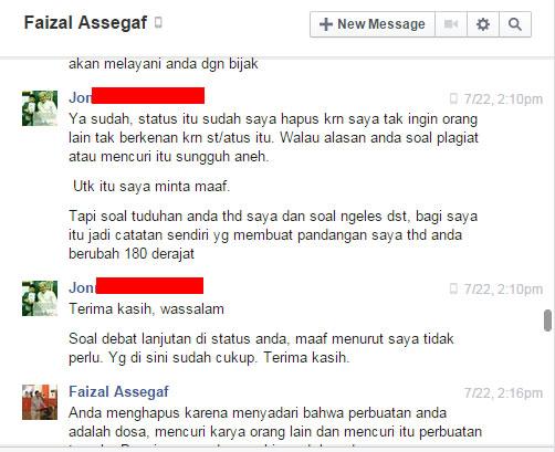 faizal_assegaf_15
