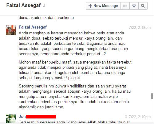 faizal_assegaf_16