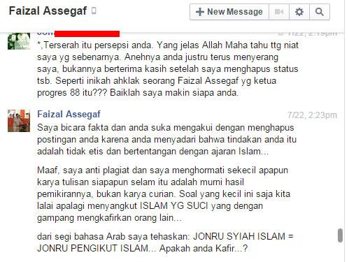 faizal_assegaf_17