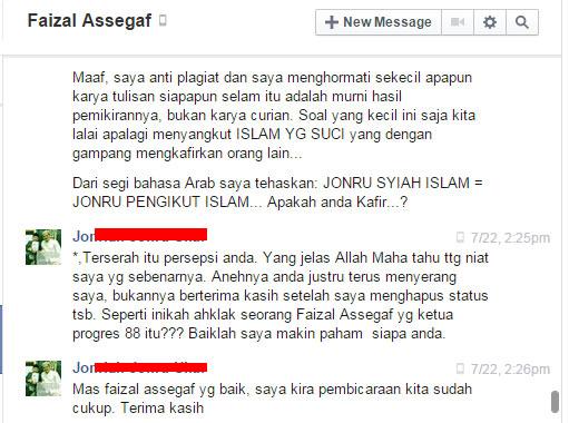 faizal_assegaf_18