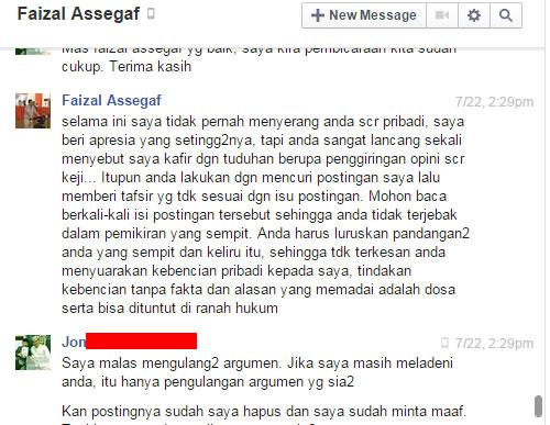 faizal_assegaf_19
