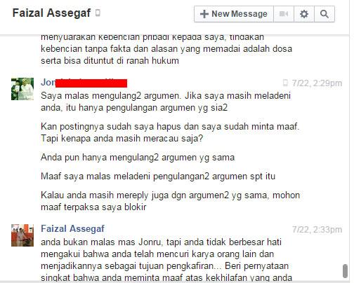 faizal_assegaf_20