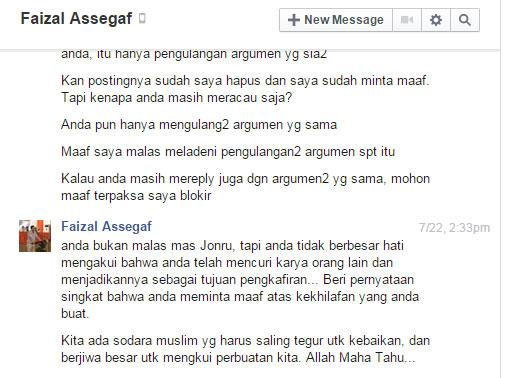 faizal_assegaf_21